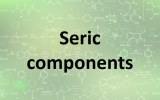 Seric components