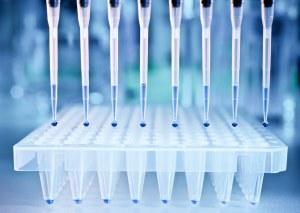 Transcriptase inverse nouvelle génération pour le RNA-Seq