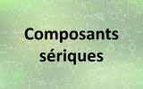 Kits de dosage - Composants sériques