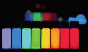 Conjugaison rapide et fiable des biomolécules
