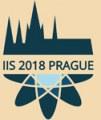 13th Symposium international sur la synthèse et les applications des isotopes et des composés isotopiquement marqués (IIS 2018)