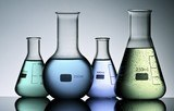 Buffers and reagents