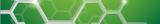 Assay kit - Alkaline phosphatase